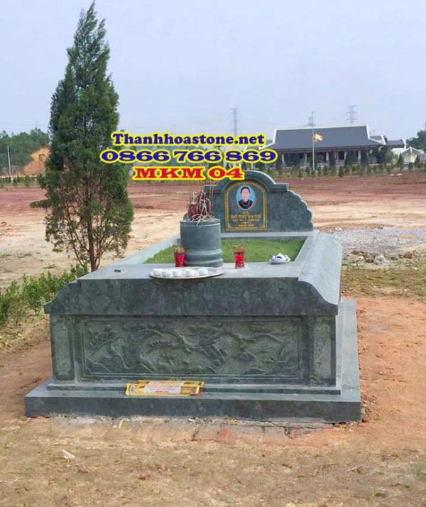 MO-DA-KHONG-MAI-04