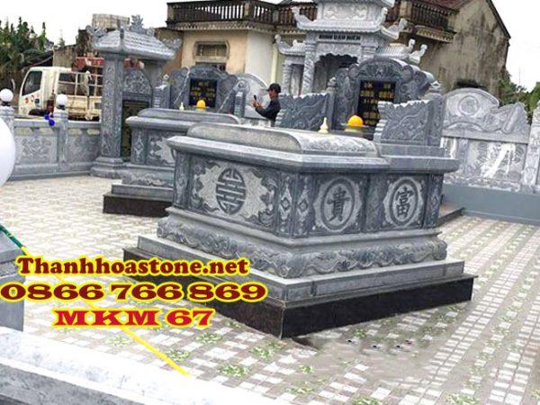 MO-DA-KHONG-MAI-67