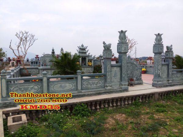 khu-lang-mo-da-35